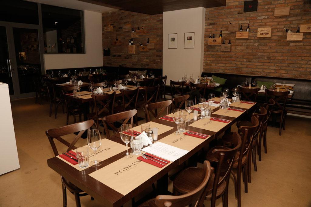 novi beograd wine bar