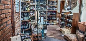 prodavnica-stari